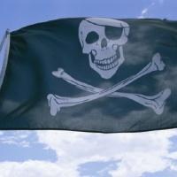 Пираты захватили танкер в территориальных водах Мадагаскара