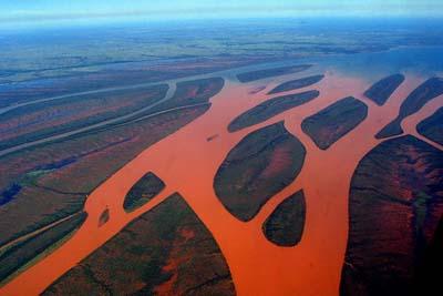 http://www.namadagaskare.ru/img/pages/Судоходные реки.